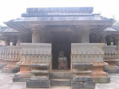 KALASI Temple Photography By Chinmaya M.Rao  (96)