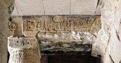"Abydos, Temple of Sety I: The famous ""Abydos helicopter"" Part two (kairoinfo4u) Tags: abydos templeofsetyi egypt égypte egitto egipto abydoshelicopter"