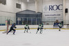 2017-01-18 - SilverAA Playoffs Final (Fall Season)-37 (www.bazpics.com) Tags: sherwood ice hockey arena rink play playing player sport team adult league division silveraa level playoffs playoff final fall 2016 season game geezers cascadians or oregon usa america eishockey finale