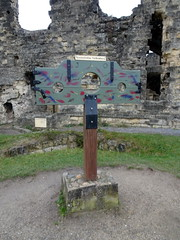 valkenburg_213 (OurTravelPics.com) Tags: valkenburg pillory ruins castle