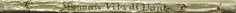 Boccaccio-Spine of binding-1576 (melindahayes) Tags: 1576 pq4310v21576 boccacciogiovanni vitadidante octavoformat italian