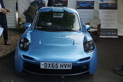 Riversimple the Rasa 2015, First Glance, Goodwood Festival of Speed (f1jherbert) Tags: sonyalpha65 alpha65 sonyalpha sonya65 sony alpha 65 a65 goodwoodfestivalofspeed gfos fos festivalofspeed goodwoodfestivalofspeed2016 goodwood festival speed 2016 goodwoodengland michelinsupercarrungoodwoodfestivalofspeed michelinsupercarrungoodwood michelinsupercarrun michelin supercar run england uk gb united kingdom great britain unitedkingdom greatbritain firstglancegoodwoodfestivalofspeed firstglance first glance riversimpletherasa2015firstglancegoodwoodfestivalofspeed riversimpletherasa2015firstglance riversimpletherasa2015 riversimple rasa 2015 supercars super cars motor sports