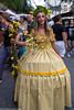 Festa Unicorno 2016 (Pucci Sauro) Tags: toscana vinci firenze cosplay comics