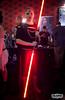 ROGUE ONE: A STAR WARS STORY at Alamo Drafthouse Cedars in Dallas, TX (Alamo Drafthouse Cinema) Tags: rogueoneastarwarsstory alamodrafthousecinema cedars dallastx