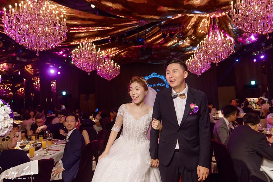 君品酒店 婚攝 台北婚攝 婚禮攝影 婚禮紀錄 婚禮紀實  JSTUDIO_0187