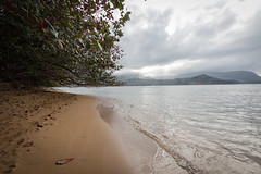 Hanalei Bay (Aschae) Tags: hanaleibay hawaii kauai