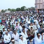 Bhavanjali Mohotsav Gurukul Hyderabad 2017 (30)