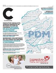 capa jornal c 6 jan 2017