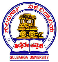 GUG Results 2017 (submitfourms) Tags: gug results 2017 gulbarga university bbm bsc