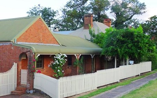 56 Edward Street, Molong NSW 2866