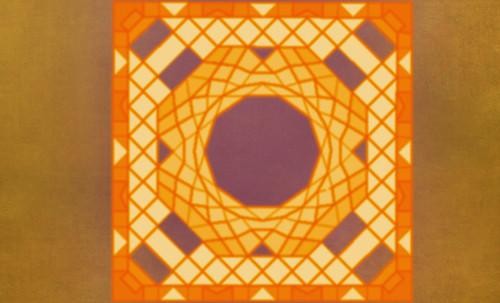 """Constelaciones Axiales, visualizaciones cromáticas de trayectorias astrales • <a style=""""font-size:0.8em;"""" href=""""http://www.flickr.com/photos/30735181@N00/32230929090/"""" target=""""_blank"""">View on Flickr</a>"""