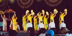 Cultural Show (6) (TheMegacitizen) Tags: villaescudero culturalshow filipino culture laguna