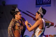 RIO DE JANEIRO - BRASIL - RIO2016 - BRAZIL #CLAUDIOperambulando - ELEIÇÂO REI RAINHA DO CARNAVAL RIO DE JANEIRO - ELEIÇÂO REI RAINHA DO CARNAVAL #COPABACANA #CLAUDIOperambulando (¨ ♪ Claudio Lara - FOTÓGRAFO) Tags: claudiolara carnivalbyclaudio clcrio claudiol clcbr carnavalbyclaudio claudiorio