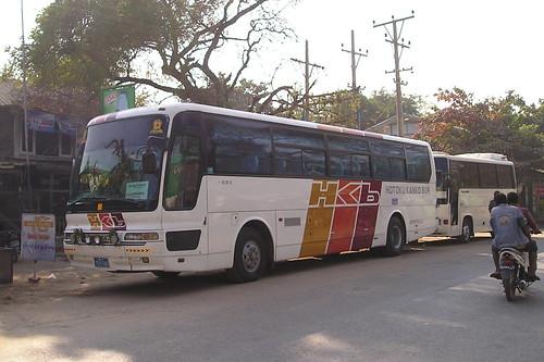 1D-1743