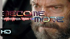BECOME MORE ►Motivational Video HD https://youtu.be/ae1NSNaaNwk (Motivation For Life) Tags: become more ►motivational video hd motivation for 2016 motivational les brown new year change your life beginning best other guy grid positive quotes inspirational successful inspiration daily theory people quote messages posters