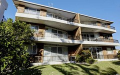 8/11 Reserve Road 'Paradise Court', Forster NSW