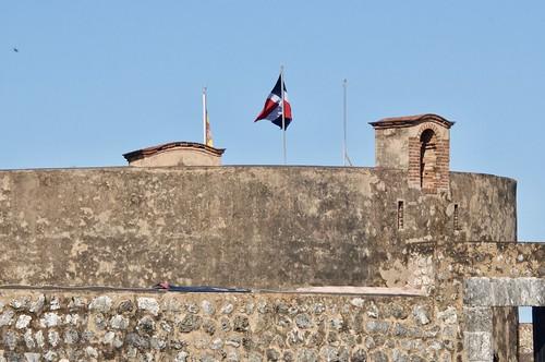 Fortaleza San Felipe 3