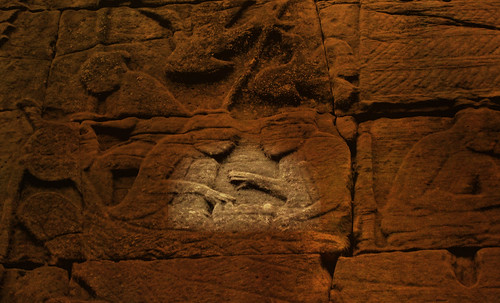 """Chaturanga-makruk / Escenarios y artefactos de recreación meditativa en lndia y el sudeste asiático • <a style=""""font-size:0.8em;"""" href=""""http://www.flickr.com/photos/30735181@N00/32522161785/"""" target=""""_blank"""">View on Flickr</a>"""