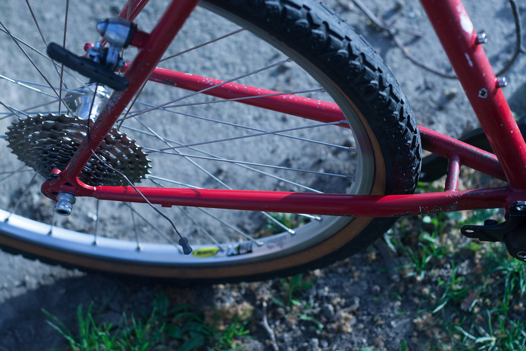 8d5c3289427 pictoprint (77 of 77) (nagymate) Tags: specialized stumpjumper 1989