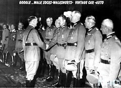 Uniforms Google Walksocks 7 (The General Was Here !!!) Tags: officer officers army military ww2 war breeches nazi 1940s 3rdreich ridingbreeches boots nazis uniforms generals hitler general medal uniform 1940 1941 1942 1943 1944 1945