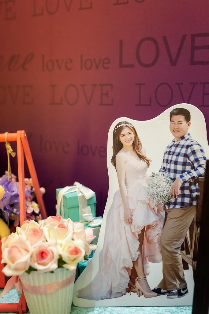 124基隆婚禮紀錄