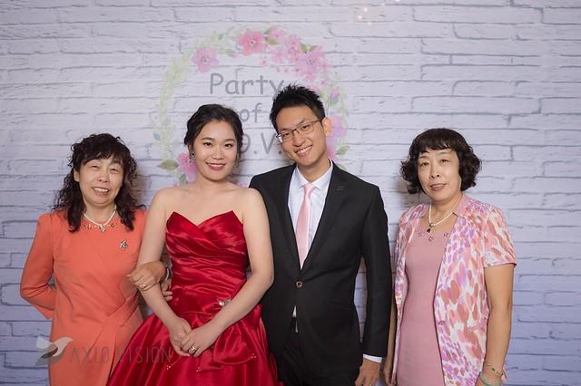 WeddingDay20161118_292
