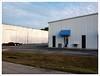 Sarasota v.4 (John Lamont1) Tags: leica digilux2 florida industrialtopology industriallandscape