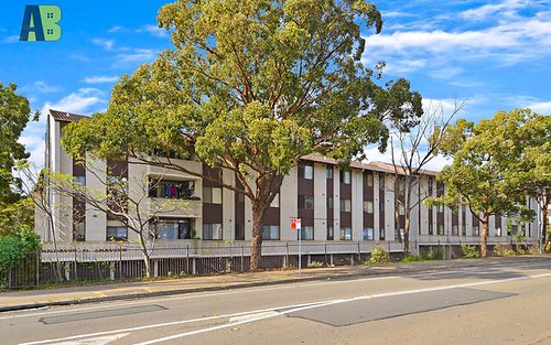 75/81 MEMORIAL AVE, Liverpool NSW 2170