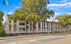 75/81 MEMORIAL AVE, Liverpool NSW