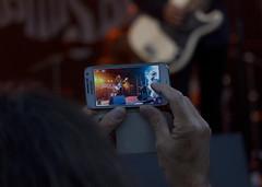 Abramis Brama (Steffe) Tags: rockfestival abramisbrama trädgårdsrocken