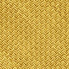 bask6jpg (zaphad1) Tags: free seamless texture tiled tileable 3d domain public pattern fill photoshop basket waeve rush reed mat matting zaphad1 creative commons