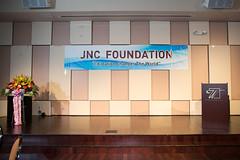 JNC-009
