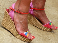 Candid feet soles solas pezinhos nat039s feet 04 - 1 part 4