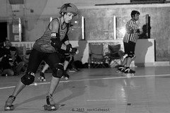 mbdd_vs_scdg_L1062140 1 (nocklebeast) Tags: ca usa marina rollerderby rollergirls skates santacruzderbygirls montereybayderbydames redwoodrebels watercitysports