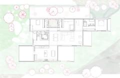 T/A House в Тель-Авиве от Paritzki & Liani Architects