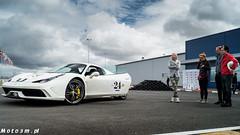Ferrari Autodrom Pomorze-01196