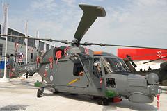 191 Lynx South Africa Navy (JaffaPix +3 million views-thank you.) Tags: airplane chopper aircraft aviation aeroplane airshow helicopter farnborough lynx 191 farnboroughairshow eglf farnborough2006 flyingdisplay sanavy southafricanavy fbh zk115 jaffapix davejefferys