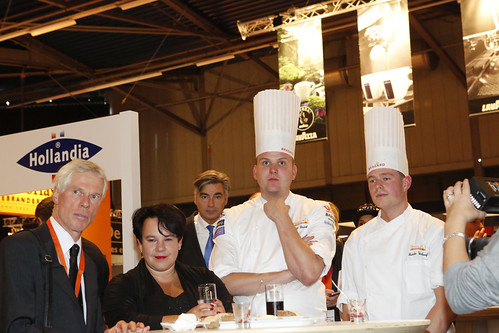 ris-Bocuse d'Or 251