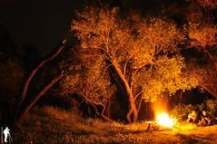 Aman bitmesin gecesi (Osman Demir) Tags: trip camp nature colors türkiye turchia turkei renkler turqia gecefotoğrafı kampfotoğrafı
