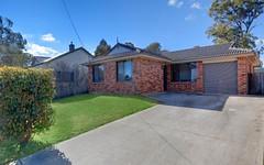 59 Argyle St, New Berrima NSW