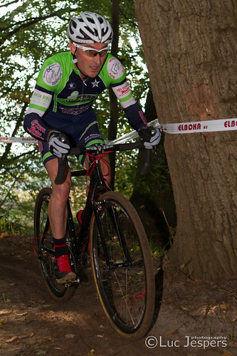 Cyclocross Kasterlee_-34