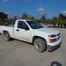 2011 Colorado Chevy pickup