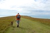 Aug2015-057 (Sandy & Alan) Tags: isleofwight totlandbay aug2015 tennysonandwesthighdown