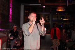 IMG_1630 (therob006) Tags: hiphop liveperformance hivemind mindspray