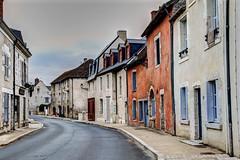 St Dye-Sur-Loire (Joebelle) Tags: holiday france canon geotagged geotag hdr photomatix platinumheartaward 7dmkii