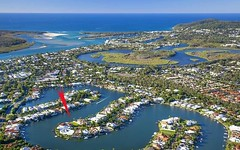 40 The Anchorage, Noosa Waters QLD