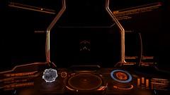 Col 285 Sector NJ-O b7-6 (20150927-022155) (hilfy_danuurn) Tags: stars ed dangerous bleu elite passage espace frontier toiles jeu niveau attaque pnj landikotal