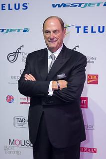 Jim Treliving