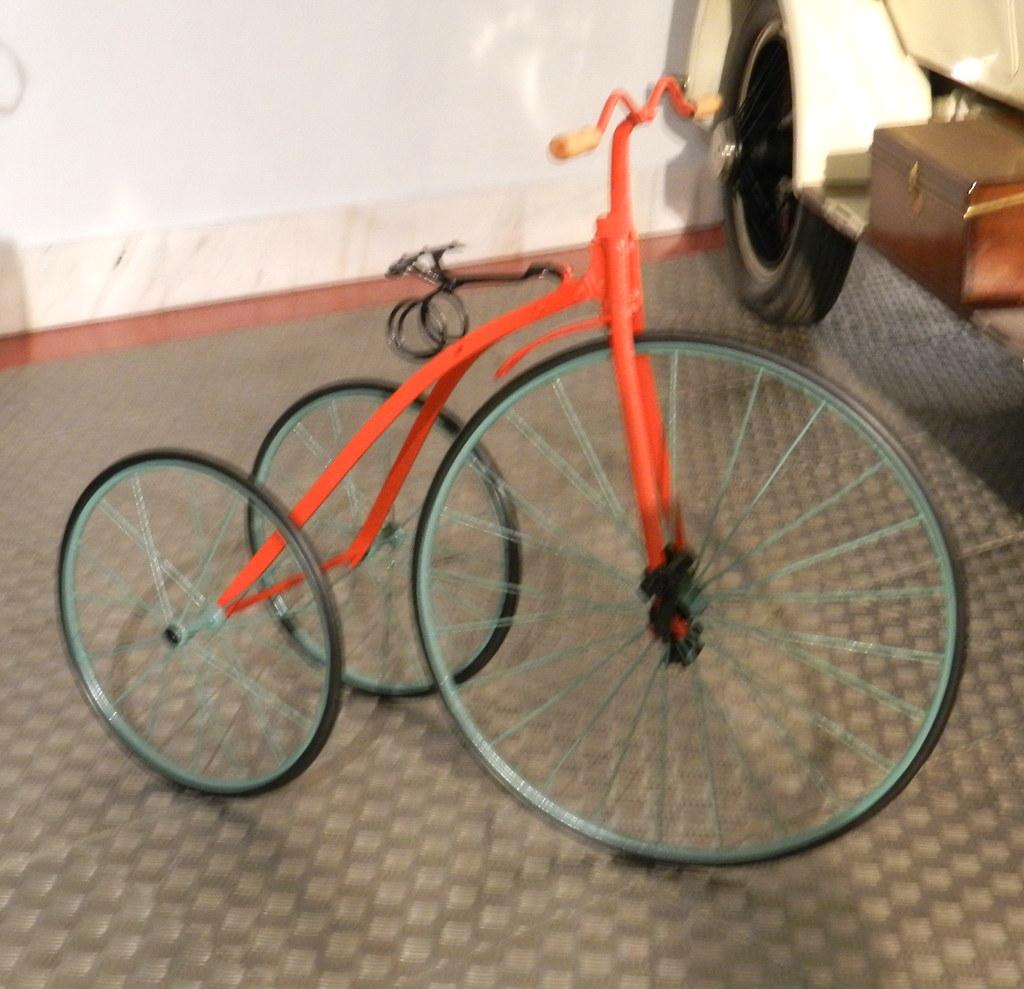 MIL ANUNCIOSCOM - Mtb vintage Compra venta de bicicletas
