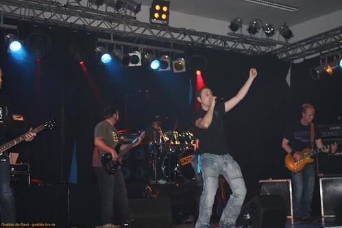 23_rocknacht_weidenstetten-2010_gnatbite_27112010
